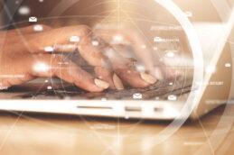 MBA Executivo em Data Science Aplicado a Negócios | Blog Trevisan Escola de Negócios
