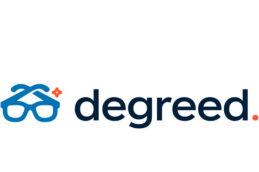 Conheça a Plataforma Degreed da Trevisan | Blog Trevisan Escola de Negócios