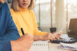 Não perca o prazo da sua declaração de Imposto de Renda | Blog Trevisan Escola de Negócios